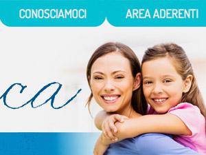 Annica Website