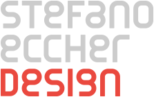 Stefano Eccher Design