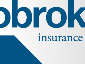 Eurobroker website